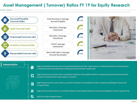 Stock_Market_Research_Report_Ppt_PowerPoint_Presentation_Complete_Deck_With_Slides_Slide_23