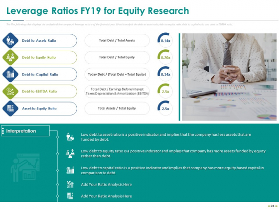 Stock_Market_Research_Report_Ppt_PowerPoint_Presentation_Complete_Deck_With_Slides_Slide_24