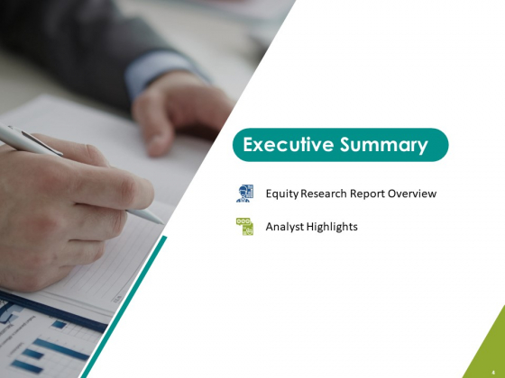 Stock_Market_Research_Report_Ppt_PowerPoint_Presentation_Complete_Deck_With_Slides_Slide_4