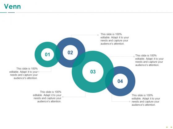 Stock Market Research Report Venn Ppt PowerPoint Presentation Model Show PDF