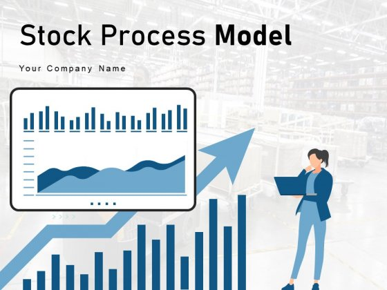 Stock Process Model Production Customer Management Ppt PowerPoint Presentation Complete Deck