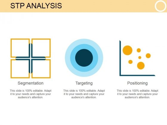 Stp Analysis Ppt PowerPoint Presentation Slides