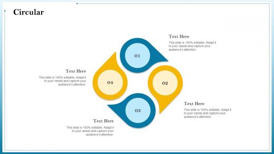 strategic leadership planning procedure circular ppt powerpoint presentation ideas graphics pdf