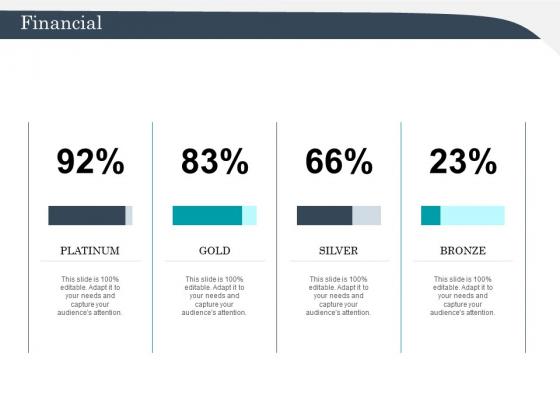 Strategic Management Of Assets Financial Background PDF