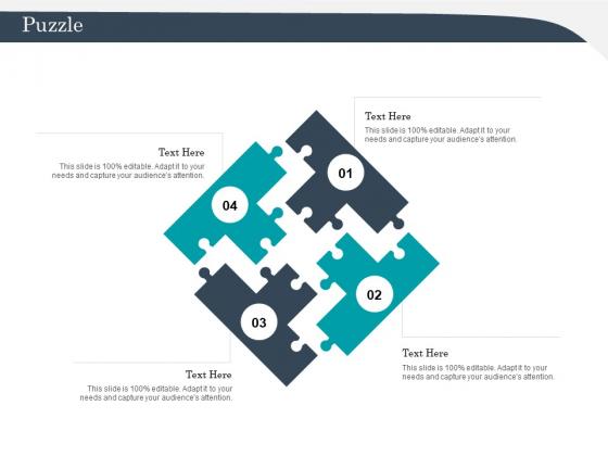 Strategic Management Of Assets Puzzle Information PDF