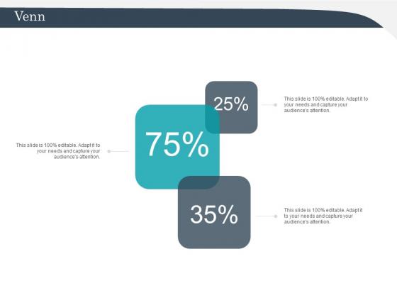 Strategic Management Of Assets Venn Sample PDF