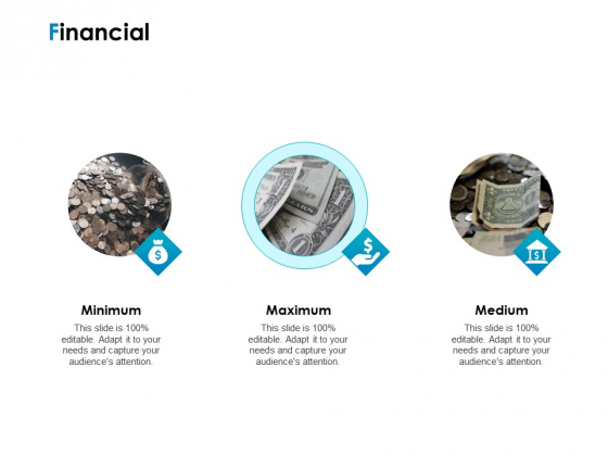 Strategic Marketing Plan Financial Ppt Icon Clipart PDF