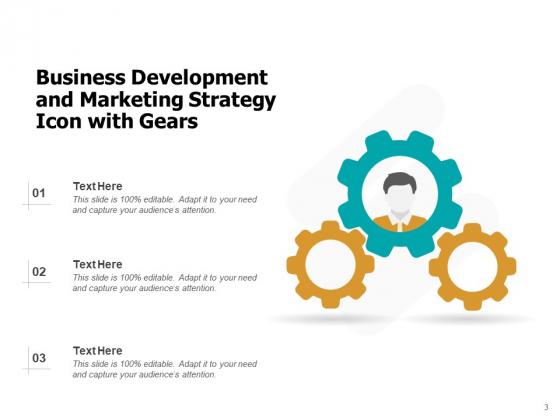 Strategic_Marketing_Plan_For_Business_Development_Ppt_PowerPoint_Presentation_Complete_Deck_Slide_3