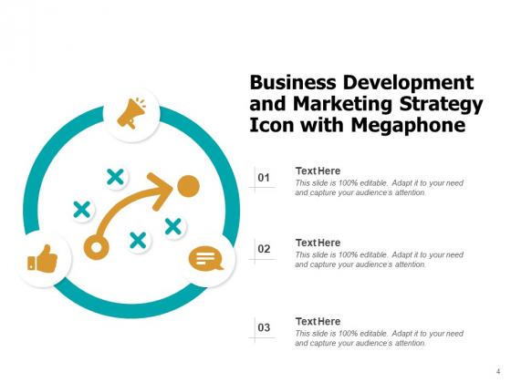 Strategic_Marketing_Plan_For_Business_Development_Ppt_PowerPoint_Presentation_Complete_Deck_Slide_4