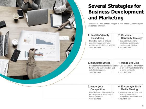 Strategic_Marketing_Plan_For_Business_Development_Ppt_PowerPoint_Presentation_Complete_Deck_Slide_8