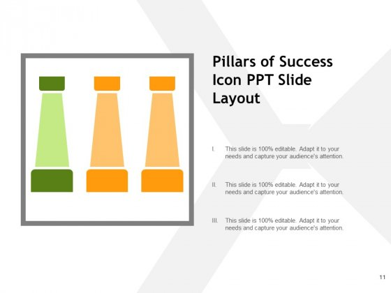 Strategic_Pillars_For_Success_Growth_Strategy_Ppt_PowerPoint_Presentation_Complete_Deck_Slide_11
