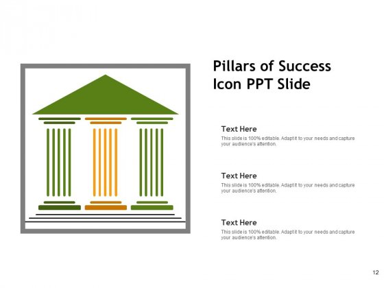 Strategic_Pillars_For_Success_Growth_Strategy_Ppt_PowerPoint_Presentation_Complete_Deck_Slide_12
