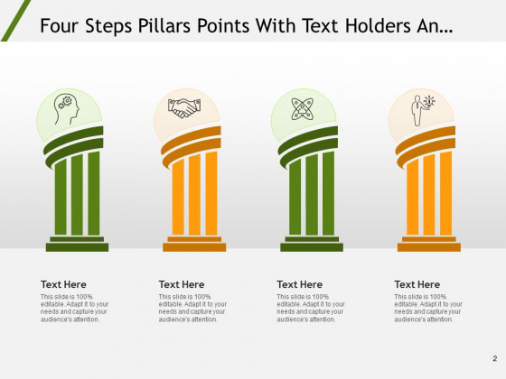 Strategic_Pillars_For_Success_Growth_Strategy_Ppt_PowerPoint_Presentation_Complete_Deck_Slide_2