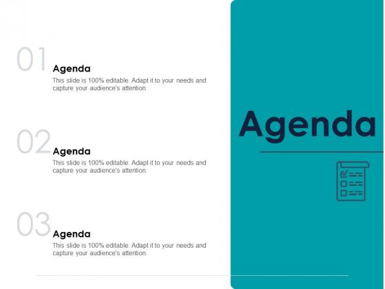 Strategic Plan For Companys Development Agenda Ppt PowerPoint Presentation Professional Clipart Images
