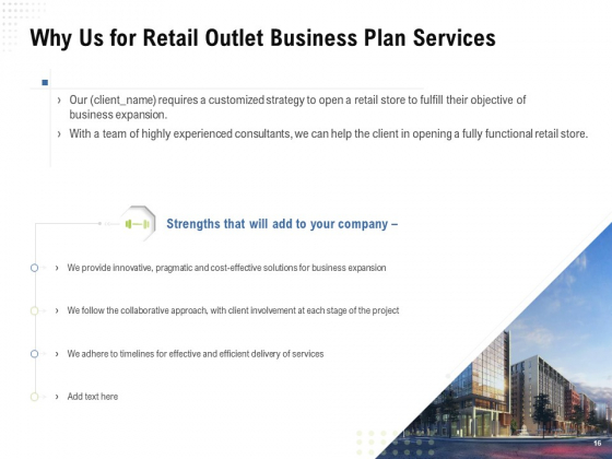 Strategic_Plan_For_Retail_Store_Proposal_Ppt_PowerPoint_Presentation_Complete_Deck_With_Slides_Slide_16