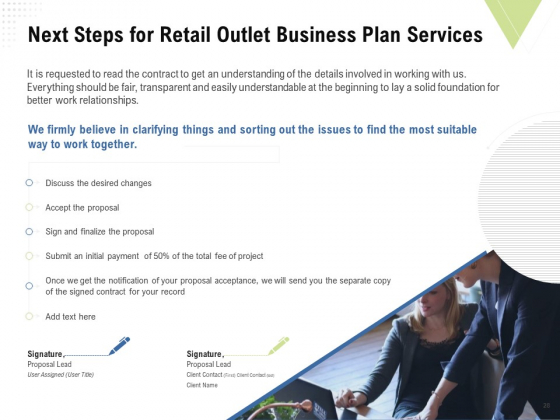 Strategic_Plan_For_Retail_Store_Proposal_Ppt_PowerPoint_Presentation_Complete_Deck_With_Slides_Slide_28