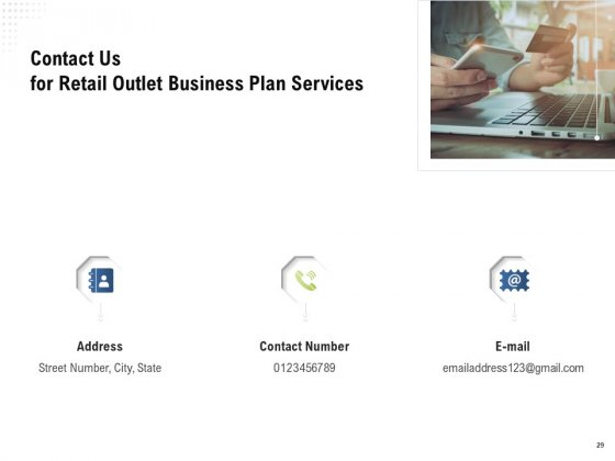 Strategic_Plan_For_Retail_Store_Proposal_Ppt_PowerPoint_Presentation_Complete_Deck_With_Slides_Slide_29