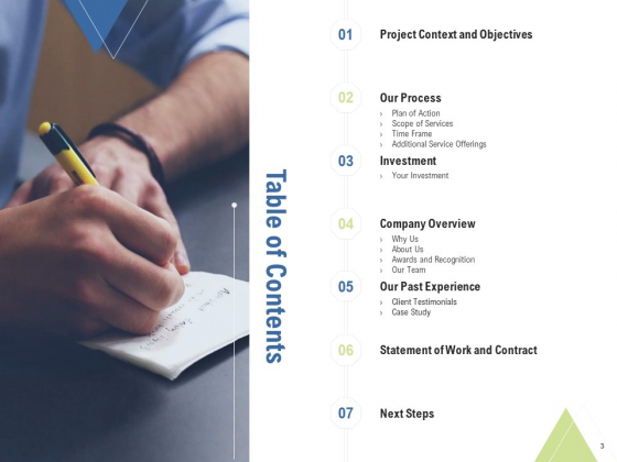 Strategic_Plan_For_Retail_Store_Proposal_Ppt_PowerPoint_Presentation_Complete_Deck_With_Slides_Slide_3