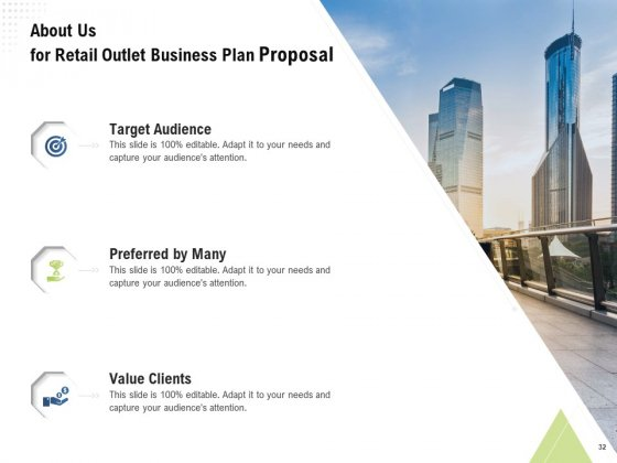 Strategic_Plan_For_Retail_Store_Proposal_Ppt_PowerPoint_Presentation_Complete_Deck_With_Slides_Slide_32