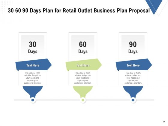 Strategic_Plan_For_Retail_Store_Proposal_Ppt_PowerPoint_Presentation_Complete_Deck_With_Slides_Slide_34