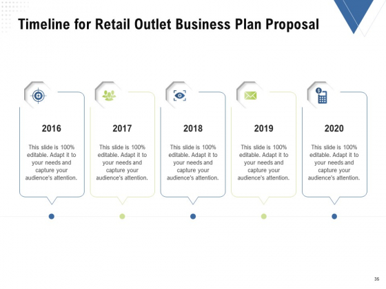 Strategic_Plan_For_Retail_Store_Proposal_Ppt_PowerPoint_Presentation_Complete_Deck_With_Slides_Slide_35