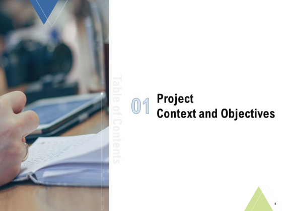 Strategic_Plan_For_Retail_Store_Proposal_Ppt_PowerPoint_Presentation_Complete_Deck_With_Slides_Slide_4