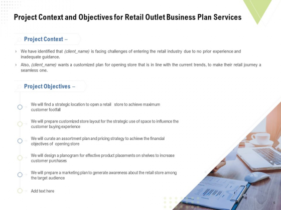 Strategic_Plan_For_Retail_Store_Proposal_Ppt_PowerPoint_Presentation_Complete_Deck_With_Slides_Slide_5