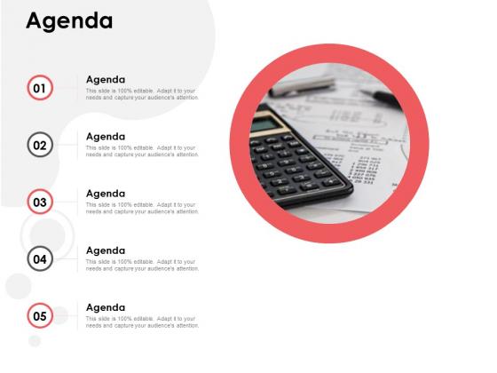 Strategic_Planning_Model_Agenda_Ppt_Outline_Files_PDF_Slide_1
