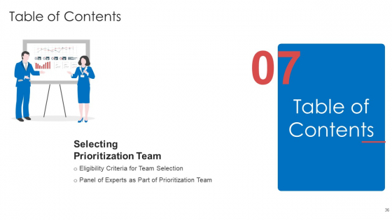 Strategic_Prioritization_Of_Company_Projects_Ppt_PowerPoint_Presentation_Complete_Deck_With_Slides_Slide_36