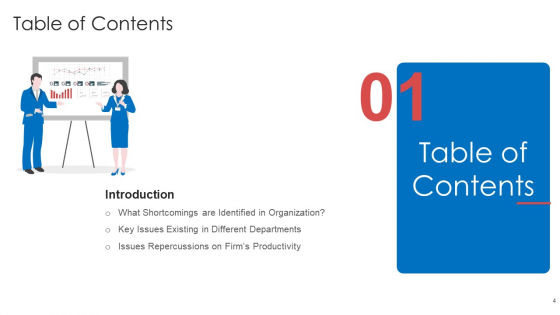 Strategic_Prioritization_Of_Company_Projects_Ppt_PowerPoint_Presentation_Complete_Deck_With_Slides_Slide_4