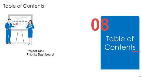 Strategic_Prioritization_Of_Company_Projects_Ppt_PowerPoint_Presentation_Complete_Deck_With_Slides_Slide_40