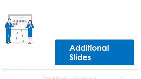 Strategic_Prioritization_Of_Company_Projects_Ppt_PowerPoint_Presentation_Complete_Deck_With_Slides_Slide_43