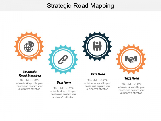 Strategic_Road_Mapping_Ppt_PowerPoint_Presentation_Show_Influencers_Cpb_Slide_1