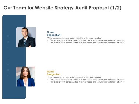 Strategic_SEO_Audit_Proposal_Ppt_PowerPoint_Presentation_Complete_Deck_With_Slides_Slide_11