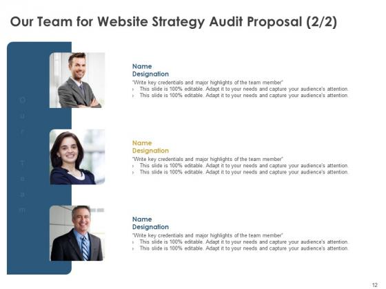 Strategic_SEO_Audit_Proposal_Ppt_PowerPoint_Presentation_Complete_Deck_With_Slides_Slide_12