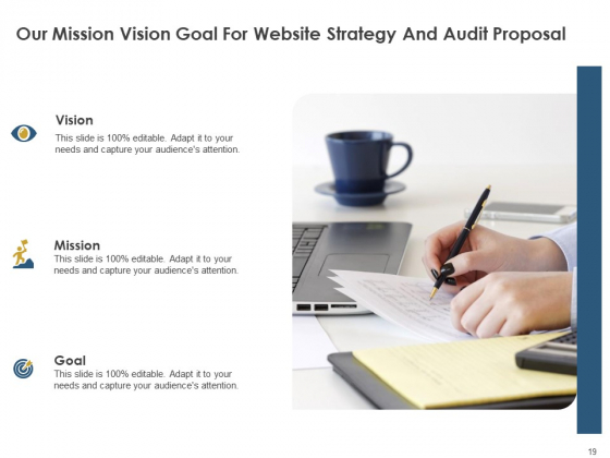 Strategic_SEO_Audit_Proposal_Ppt_PowerPoint_Presentation_Complete_Deck_With_Slides_Slide_19
