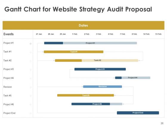 Strategic_SEO_Audit_Proposal_Ppt_PowerPoint_Presentation_Complete_Deck_With_Slides_Slide_20