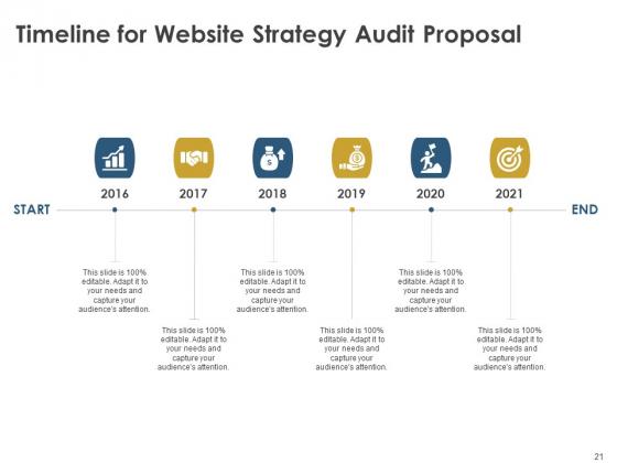 Strategic_SEO_Audit_Proposal_Ppt_PowerPoint_Presentation_Complete_Deck_With_Slides_Slide_21