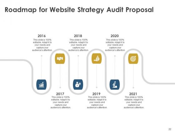 Strategic_SEO_Audit_Proposal_Ppt_PowerPoint_Presentation_Complete_Deck_With_Slides_Slide_22