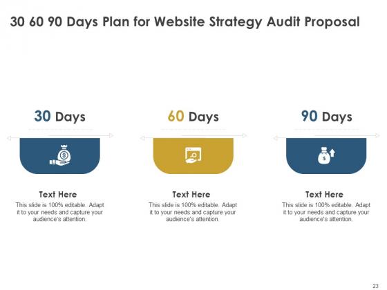 Strategic_SEO_Audit_Proposal_Ppt_PowerPoint_Presentation_Complete_Deck_With_Slides_Slide_23