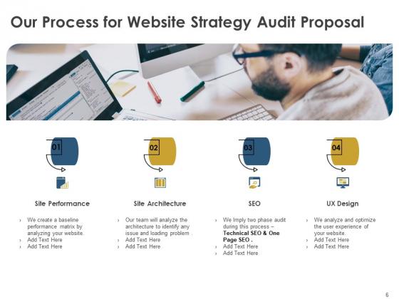 Strategic_SEO_Audit_Proposal_Ppt_PowerPoint_Presentation_Complete_Deck_With_Slides_Slide_6