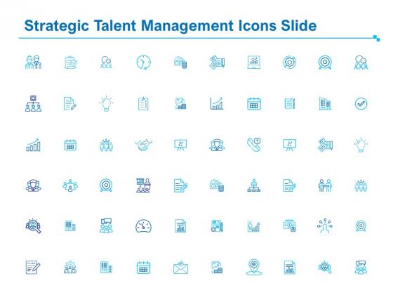 Strategic_Talent_Management_Icons_Slide_Ppt_PowerPoint_Presentation_Show_Format_PDF_Slide_1