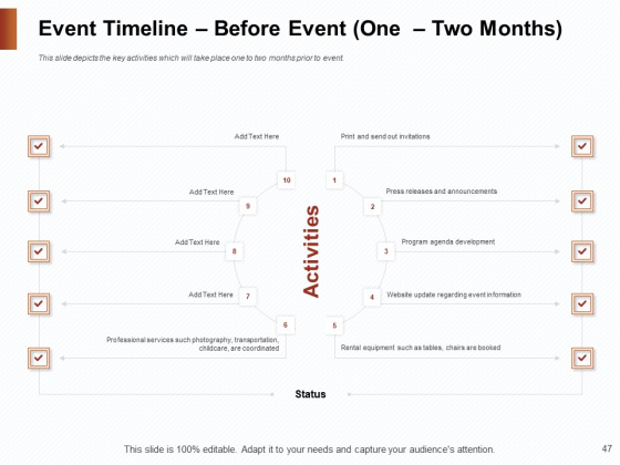 Strategies_For_Organizing_Events_Ppt_PowerPoint_Presentation_Complete_Deck_With_Slides_Slide_47