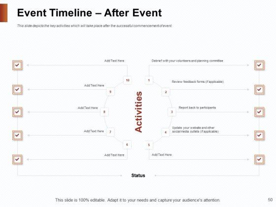 Strategies_For_Organizing_Events_Ppt_PowerPoint_Presentation_Complete_Deck_With_Slides_Slide_50