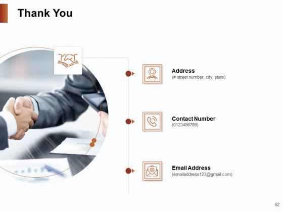 Strategies_For_Organizing_Events_Ppt_PowerPoint_Presentation_Complete_Deck_With_Slides_Slide_62
