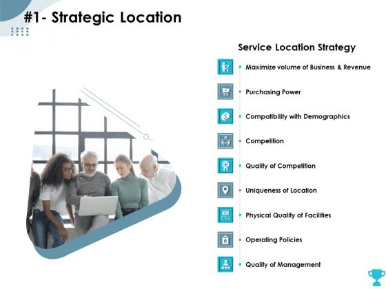 Strategies Take Your Retail Business Ahead Competition 1 Strategic Location Designs PDF