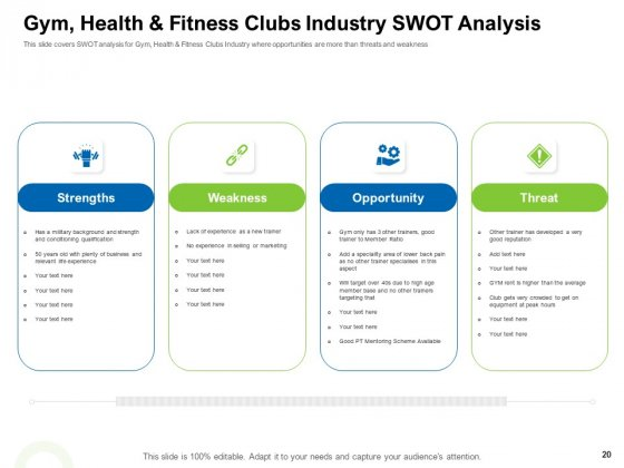 Strategies_To_Enter_Physical_Fitness_Club_Business_Ppt_PowerPoint_Presentation_Complete_Deck_With_Slides_Slide_20