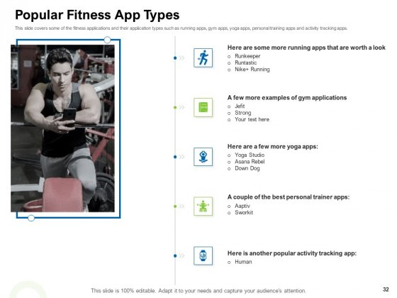 Strategies_To_Enter_Physical_Fitness_Club_Business_Ppt_PowerPoint_Presentation_Complete_Deck_With_Slides_Slide_32