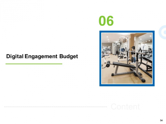 Strategies_To_Enter_Physical_Fitness_Club_Business_Ppt_PowerPoint_Presentation_Complete_Deck_With_Slides_Slide_54