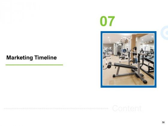 Strategies_To_Enter_Physical_Fitness_Club_Business_Ppt_PowerPoint_Presentation_Complete_Deck_With_Slides_Slide_56